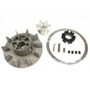 Impeller Assy Kit (33102)