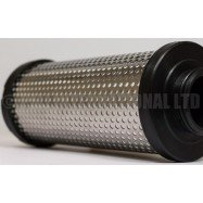 Filter Element (FE511AC)