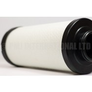 Filter Element (13FMO)