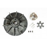 Impeller Assy Kit (R33835)